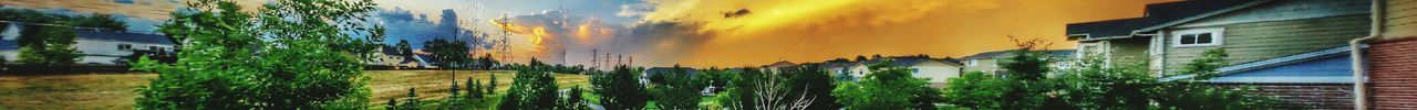 Sunset Quiet Moments Quiet Moment Wide Angle Panoramic Panoramic Photography Panorama Colorado Colorado Life Peace And Quiet Peaceful Peaceful View Peace Evening Evening Sky Red Skies Red Clouds Clouds Clouds And Sky