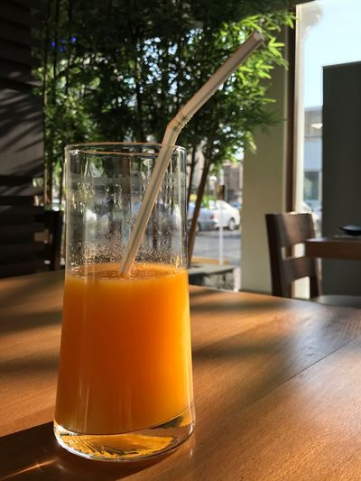 Orange Juice  Orange Juice In Glass Refreshment Drink Fresh Orange Juice Fresh Juice Orange Summer Drink