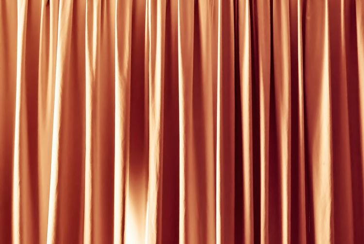 Curtains Interior Design Interior Curtain Curtains Pattern, Texture, Shape And Form Full Frame Close-up Pattern Home Material Backgrounds No People Indoors  Room Fiber At Home Textile Repetition Textile Industry Woven Textile Factory Window Sill Fabric Detail Arrangement Still Life Side By Side Textured  Abundance