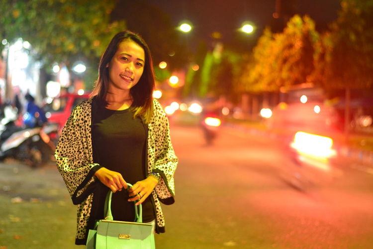 Fotography Streetphotography Nikon D3100 EyeEm Indonesia