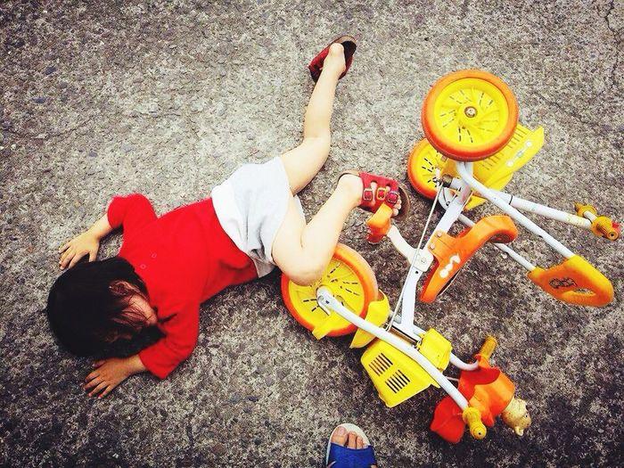 即使遇到挫折,遭逢逆境,都值得欣慰,因為下一步就是進步! Baby EyeEm Taiwan Goodmorning :) Enjoying Life