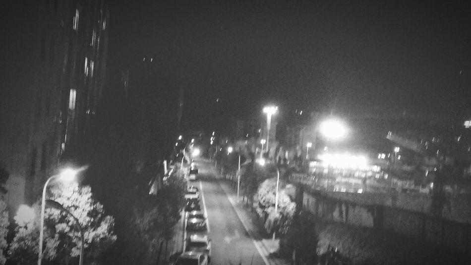 20180630,G2117列高铁,找04车09D的你 Illuminated City Tree Lighting Equipment