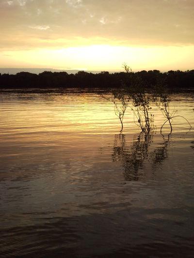 River Duna 43
