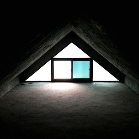 Window Loft