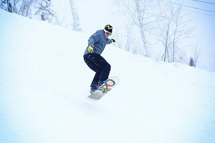 Snowboarding Snowboard Snowboard Moments Sport Extreme Burton  686  Apo Nike Snowboarder