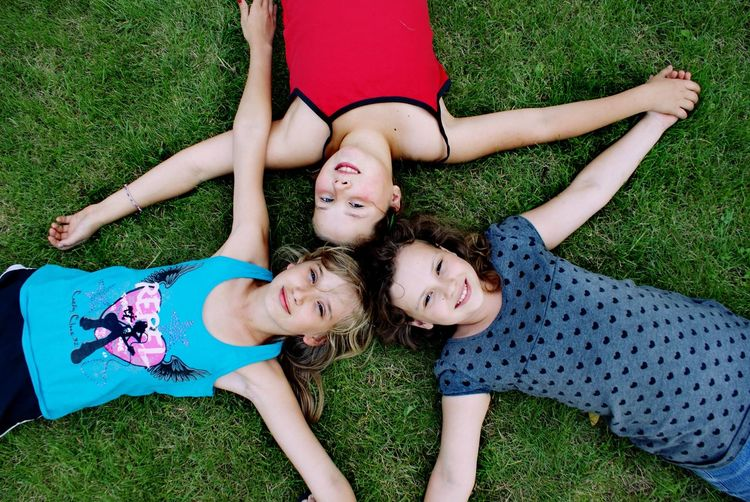 Friendship Selfie Portrait Child Smiling Photography Themes Photo Messaging Happiness Cheerful Togetherness