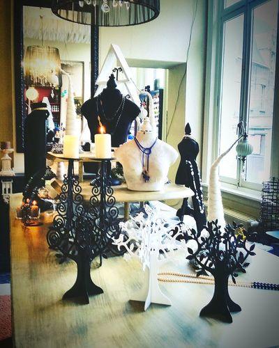Handmade Jewellery Shop Beads Beading Bead Jewels&gems Jewelry Making Jewelry Making Kraaltjes Enzo Kraaltjes Enzo