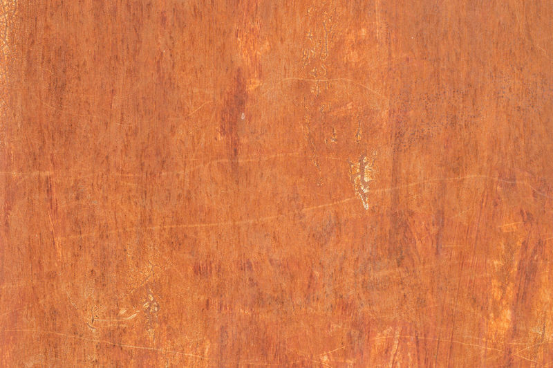 Textureguy Corrosion Rust Rustic Rusty Surface Backdrop Background Dirty Plate Rough Rusty Rusty Iron Rusty Iron Plate Rusty Metal Rusty Plate Rusty Steel Scretch Scretched Surface Texture Wallpaper
