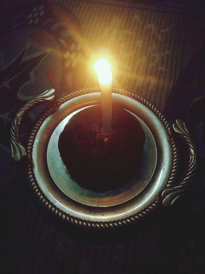 Litlle BIRTHDAY! Cake Photography ❤