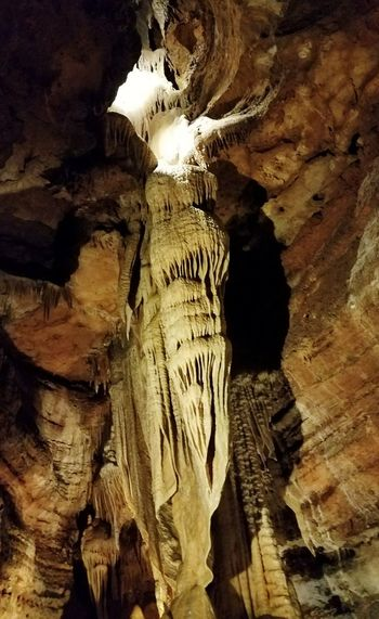 Ancient Civilization Cave Ancient Rock - Object Rock Face Textured  Rock Formation Close-up Rock Hoodoo Eroded Canyon Geology Physical Geography Natural Landmark Rappelling Rugged Natural Arch Stalactite  Fossil Limestone Paleontology Sandstone Layered Archaeology Historic