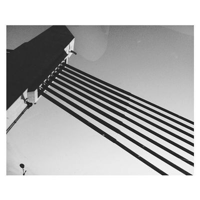 Instasize Bridge