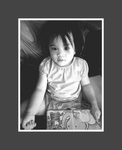 Daddydaughtertime Storytelling Horsham Black And White