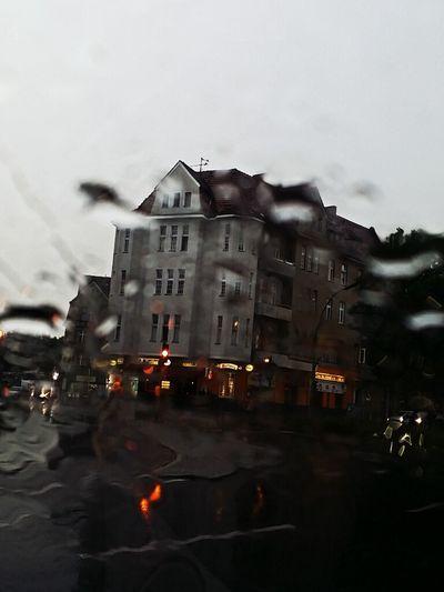 Soistberlin  Cloudporn Berlindeyasam Spandau