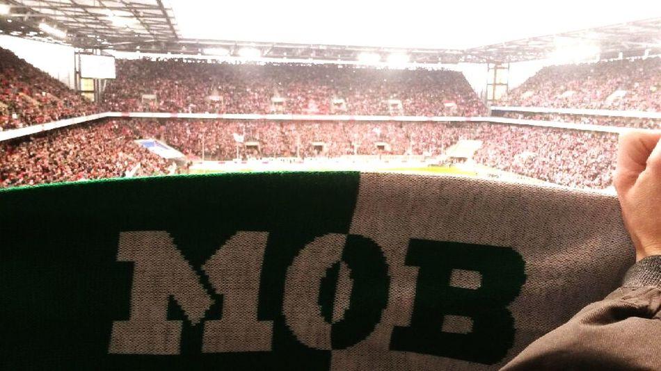 Werder SV Werder Bremen