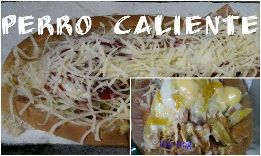 Buen Provecho... Eating Insta_ve LGoptmus LgG2Vzla Fries
