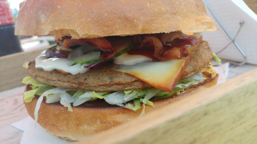 Food Gastronomy Plate Food Styling Table Hamburger Food Photography Eyeem Food