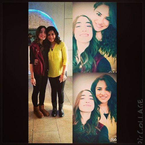 Selinaykarahansbirthday Best  Sister ? @cerenylmaaz
