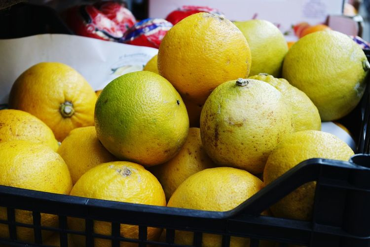 Limoni Siciliani Samsung Nx300 Photographer Grapefruit Fruit Yellow Sour Taste Healthy Lifestyle Citrus Fruit Supermarket Vitamin Market Lemon Vitamin C Lemon Tree