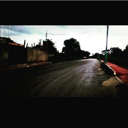 Blanco y Negro Avenida Oxxo Photo Galeria Foto Picture Fotografia Like Follow ChetumalQroo Instamexgram