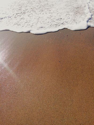 Adraga Praia Sand Praia Da Adraga Sand & Sea Sand And Waves Beach Waves Waves Sand Sandwaves Sandbeach
