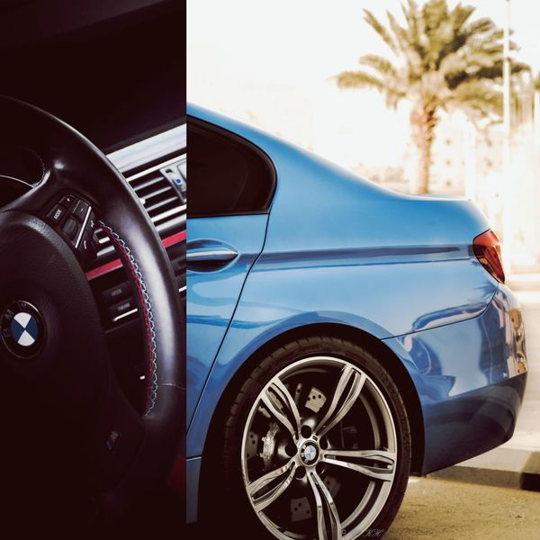 BMW M5 EyeEm Selects Bmw Healthy Eating Land Vehicle Mecro Colour Of Life Performance Studio Shot No People Mercedes Old-fashioned Close-up Fashion Color Girl Night Sports Car Red Wheel Racecar Self Portrait Sky Sport Spiral Staircase Beauty In Nature
