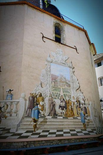 Art Culture And Tradition Histoire Religion Mousquetaire Royauté