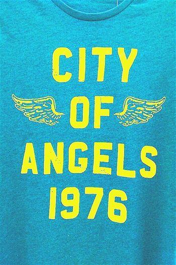 * L A * La * C O A * Los Ángeles OpenEdit Tshirts T_shirt Tshirt Tshirt T Shirts Tshirtmaniac T Shirt Collection Tshirt♡ T_shirt