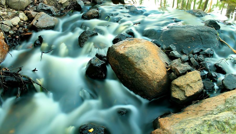 Let your dreams flow like the water. Open Edit Water Water_collection Long Exposure EyeEm Gallery Photography Europe Nature Beautiful Eyem Best Shots