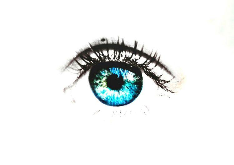 Human Body Part Blue Human Eye Abstract Surreal Watching Eyelash Close-up Sensory Perception Eyesight People White Background Futuristic Young Adult One Person Outdoors Huawai P9 Leica Lens HuaweiP9 France🇫🇷 Vendée My Son ❤ Iris - Eye