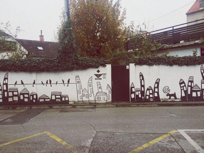 Streetphotography Street Art Walking Around Art ArtWork Artistic Art, Drawing, Creativity Street Art/Graffiti Secret Garden Graffitiporn