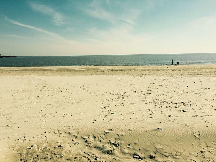 Celugrafia Playa Beach Piriapolis Sun