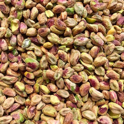 Pistachios Abundance Large Group Of Objects Full Frame Backgrounds Food And Drink Food Healthy Eating Nuts Gourmet Healthy Lifestyle Gourmet Food Seeds Photography Colors Colorful Seeds And Dry Fruits Healty Food Nutrition Food Photography Food And Drink Seeds Snacks Oilseeds Seeds Of Life Snack