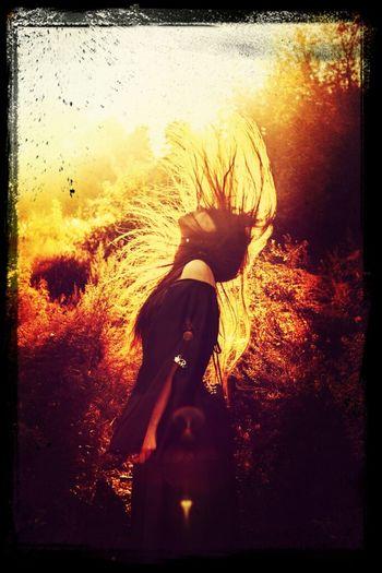 Sunlightgirl