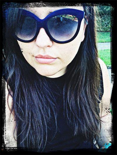 Me Mora Looknaturale Selfie