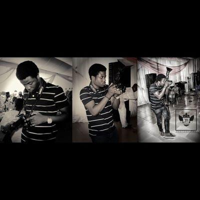 ⚠Caution!!! Men At Work!? ???? Jinius Jiniuskonxepts Jiniuskonxeptsphotography Photography