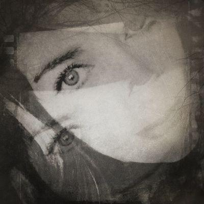 Eyes_bnw_friday