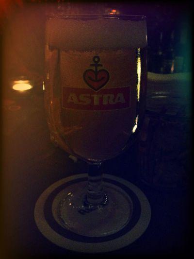 Magic Mystery Beer