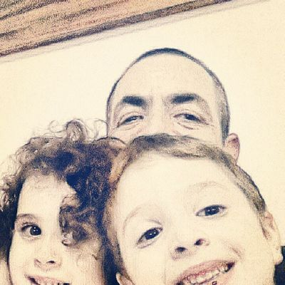 Family Israel Instagramer Instagram pictureoftheday photooftheday