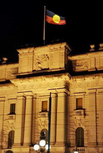 Parliamenthouse EyeEm Best Shots Picoftheday Politics And Government Flag Government Architecture