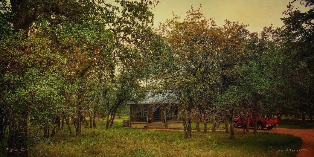 ...around Texas 073 NEM Landscapes AMPt_community NEM Painterly NEM GoodKarma