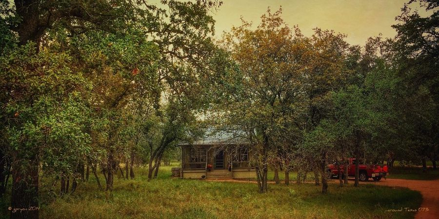 ...around Texas 073 NEM Landscapes AMPt_community NEM Painterly NEM GoodKarma