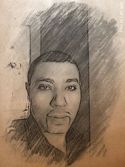 Portrait de moi dessin Lons le Saunier ? Black & White Dessin Black And White France Noiretblanc Portrait Photography Portrait