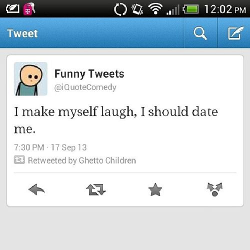 Seriously tho!! Seriously Twitter Funnytweets