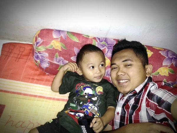 Dengan Aslam