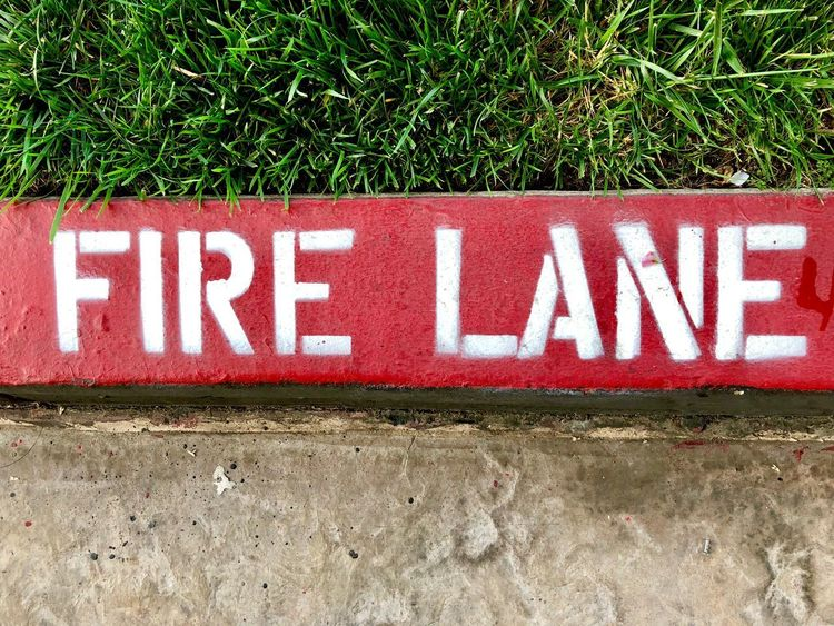 Fire Lane Background Backgrounds Text Nice Check This Out Taking Photos The Week on EyeEm City Street City Life No Parking Zone No Parking Area No Parking Sign No Parking Parking Danger Warning Warning Sign Red And White Safety Sign Fire Fire Red Text Safety Day Communication Warning Sign Outdoors Grass