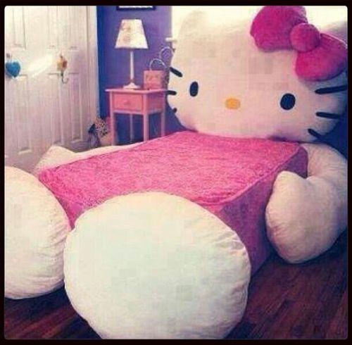 need this so badly Hello_Kitty Hellokitty Hello Kitty <3 I Love Hello Kitty