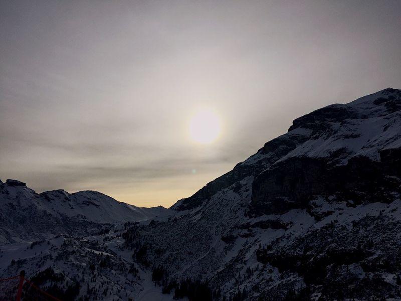 Dolomiti Dolomitisuperski Dolomites