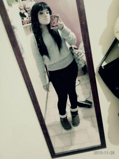 Verynice Verycool FatFat♡ Me