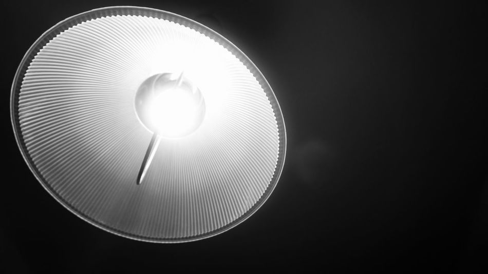 Party like Cowboy 🛋 Black Background Low Angle View Illuminated Electric Fan In The Chamber Blackandwhite Monochrome Shades Of Grey Black Vs White Contrast Light And Shadow Shadow MnMl Mnmlsm Minimalism Minimal Minimalistic Minimalmood Minimalist Minimalobsession Minimalart Minimalarchy Mobilephotography Shootermag