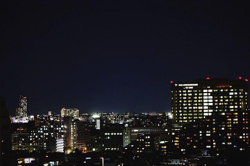 Night Lights Night Photography Citylight Urbannight Nightlights Night View Nightphotography
